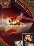 2015MBC演技大赏