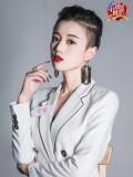 中国式相亲第1季