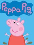 小猪佩奇 第1季 英语版