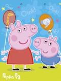 粉红猪小妹第4季