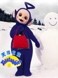 天线宝宝第14季