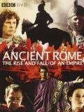 BBC古罗马-一个帝国的兴起和衰亡