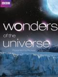 BBC宇宙的奇迹