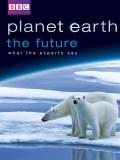 BBC地球脉动