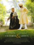 维多利亚与阿卜杜勒
