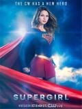 女超人 第2季