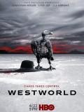 西部世界 第2季
